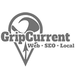 Gripcurrent Web Development Hawaii - Free Website Consultation